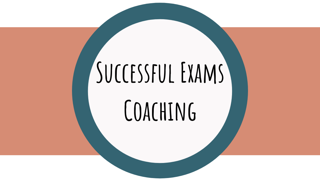 Success Exams Coaching