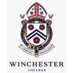 winchester crest