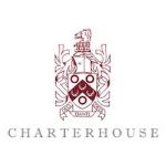 chartercrest