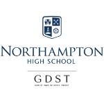 northampton girls