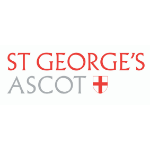st ascots
