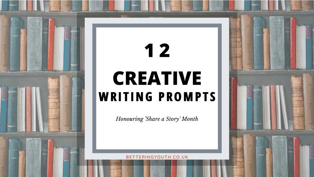 blogbanner creative writing