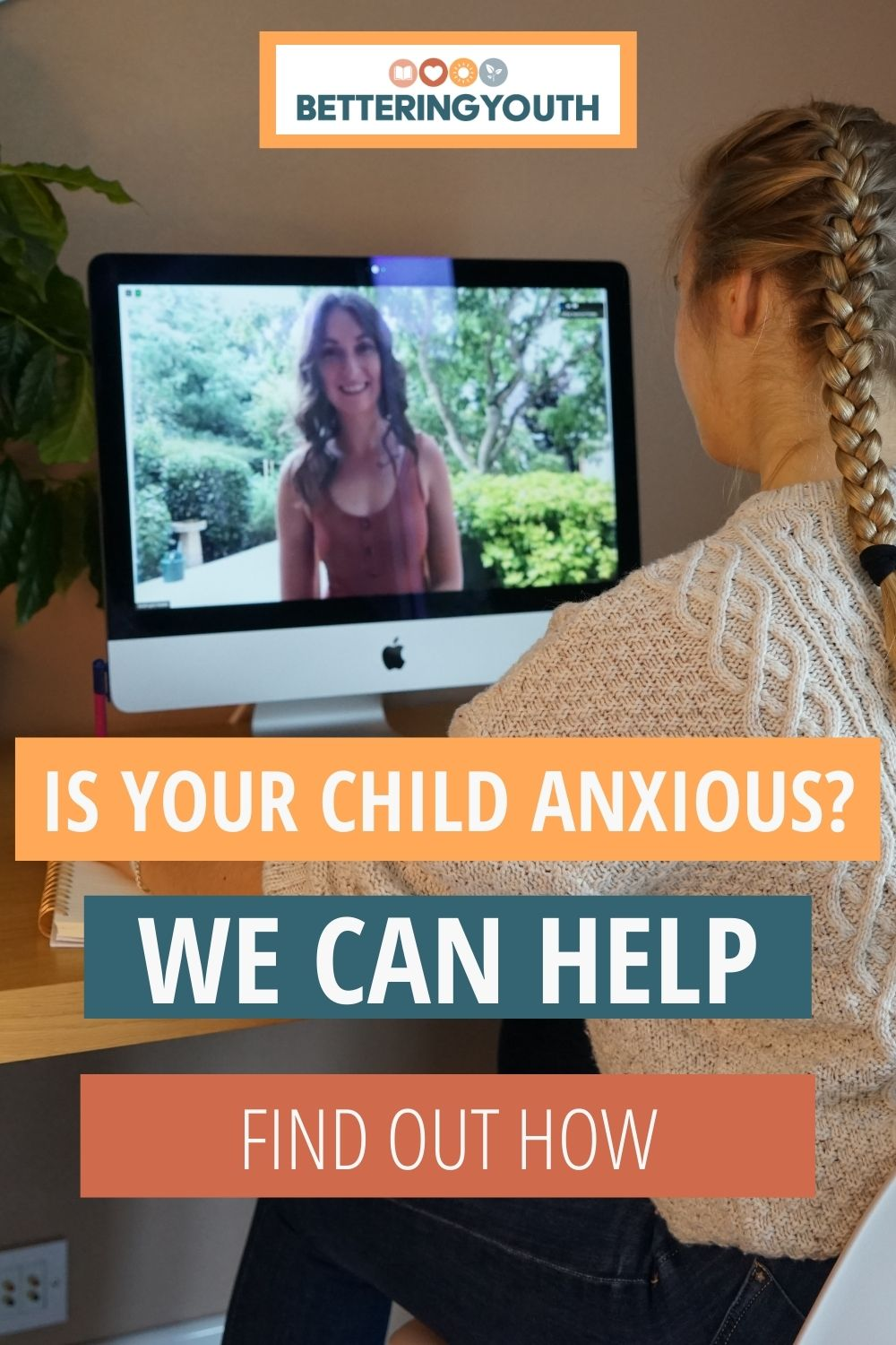 Child Confidence and Resilience Coaching